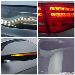 Audi A4 B7 - imagine 6