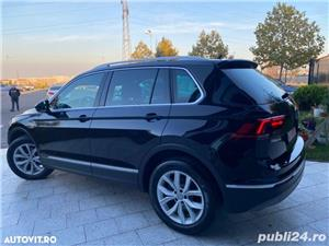 Vw Tiguan  - imagine 5