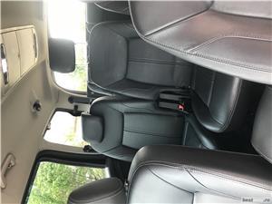 Ford Galaxy  - imagine 6