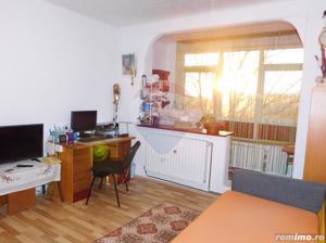 Apartament 4 camere de vânzare, cu centrala proprie 0% Comision - imagine 10