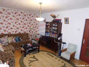 Apartament 4 camere de vânzare, cu centrala proprie 0% Comision - imagine 11