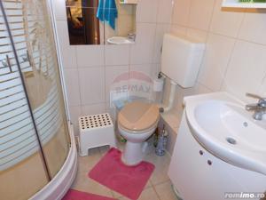 Apartament 4 camere de vânzare, cu centrala proprie 0% Comision - imagine 6