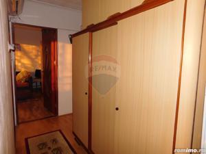 Apartament 4 camere de vânzare, cu centrala proprie 0% Comision - imagine 13