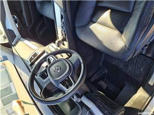 Volvo XC90  - imagine 5