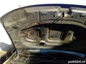 Dezmembrez Dacia Duster - imagine 5
