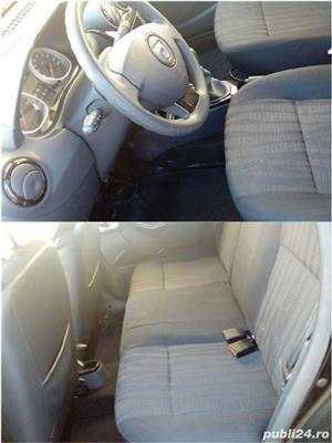 Dezmembrez Dacia Duster - imagine 7