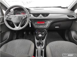 Opel Corsa 1.3 CDTI, 2017, TVA deductibil - imagine 4
