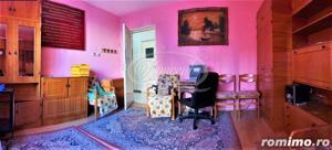 Apartament etaj intermediar in cartierul Manastur - imagine 2