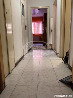 Apartament etaj intermediar in cartierul Manastur - imagine 7