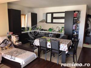 Apartament cu 3 camere în zona Grand Hotel Italia - imagine 2