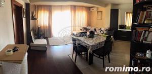 Apartament cu 3 camere în zona Grand Hotel Italia - imagine 1