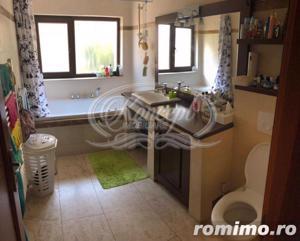 Apartament cu 3 camere în zona Grand Hotel Italia - imagine 6