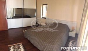 Apartament cu 3 camere în zona Grand Hotel Italia - imagine 4