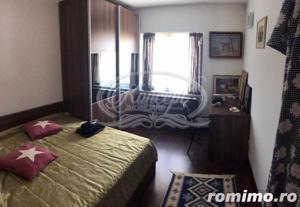 Apartament cu 3 camere în zona Grand Hotel Italia - imagine 3