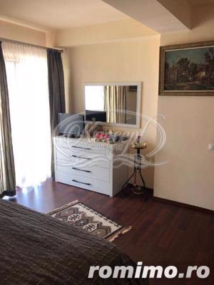 Apartament cu 3 camere în zona Grand Hotel Italia - imagine 5