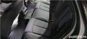 Audi A6 Limousine  - imagine 9