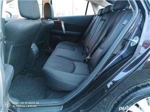 Mazda 6 - imagine 8