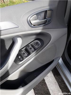 Ford S-Max MK1 - imagine 8