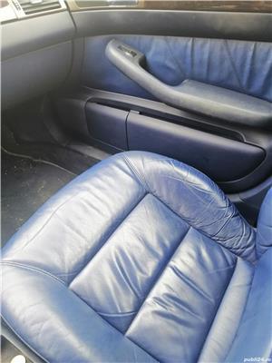 Audi A6 C5 - imagine 6
