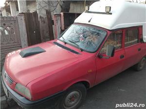 Dacia 1307  - imagine 8