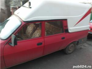 Dacia 1307  - imagine 6