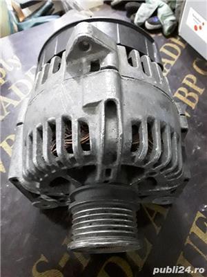 alternator megane 3 valeo - imagine 2
