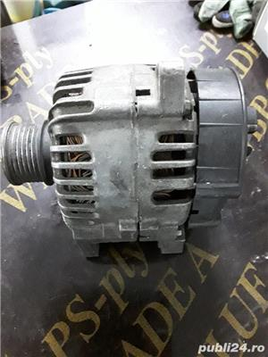 alternator megane 3 valeo - imagine 3