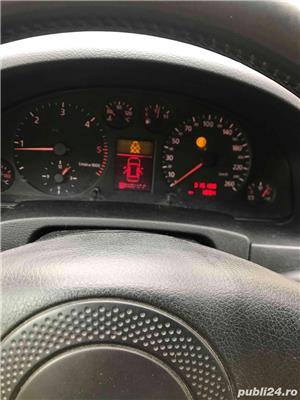 Audi A6 C6 - imagine 8