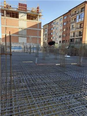 echipa de fierari betonisti  - imagine 3