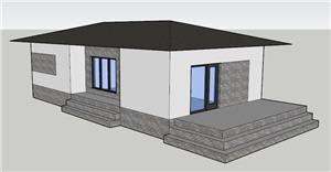 constructi case la rosu - imagine 4