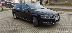 VW Passat 1.6 TDi 105 Cp 2013 VW Passat 1.6 TDi 105 Cp 2013 2013 . Oferit de Persoana fizica.