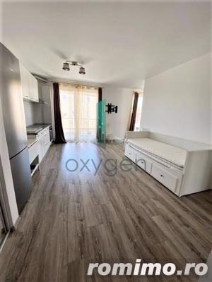 PET FRIEEEENDLY! Apartament LUX cu 2 camere, parcare, Zorilor - imagine 3