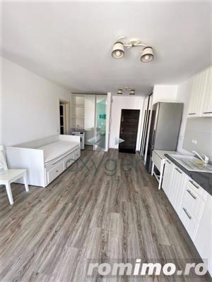 PET FRIEEEENDLY! Apartament LUX cu 2 camere, parcare, Zorilor - imagine 4
