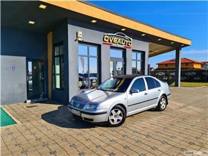 """VW BORA   EURO 4   LIVRARE GRATUITA/Garantie/Finantare/Buy Back VW BORA   EURO 4   LIVRARE GRATUITA/Garantie/Finantare/Buy Back 2002 , se pot verifica accidentele și km mașinii (apăsând butonul """"Verifică""""), cutie de viteză Manuala, Euro 4. Oferit de Persoana fizica."""