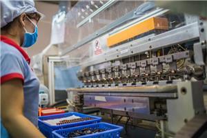 Operatori Productie - Olanda - imagine 2