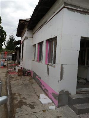 Lucrări de construcții  - imagine 9