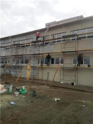 Lucrări de construcții  - imagine 7