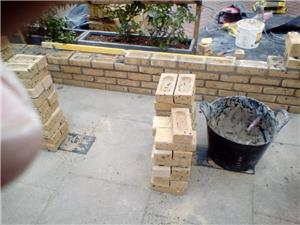 Lucrări de construcții  - imagine 4