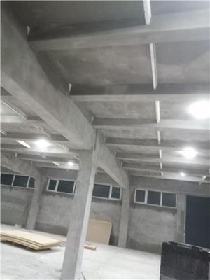 Lucrări de construcții  - imagine 5