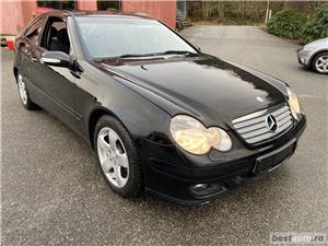 Mercedes-benz Clasa A A 160 - imagine 3