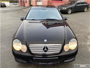 Mercedes-benz Clasa A A 160 - imagine 4
