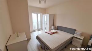 Apartament modern 3 camere,78mp,balcon,parcare Buna Ziua, ans.Clar Residence Park - imagine 1