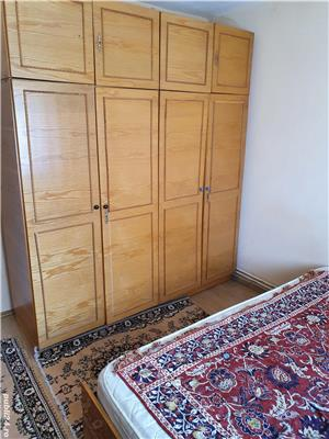 Inchiriere apartament 3 camere 70 mp - imagine 4