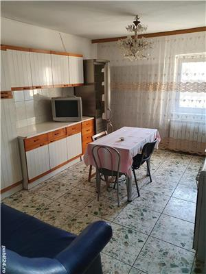 Inchiriere apartament 3 camere 70 mp - imagine 8