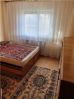 Inchiriere apartament 3 camere 70 mp - imagine 3
