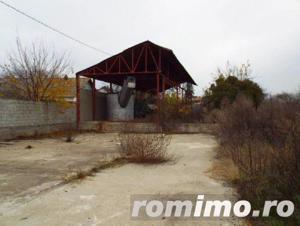 Spatiu industrial, Panciu - imagine 4