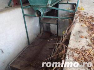 Spatiu industrial, Panciu - imagine 6