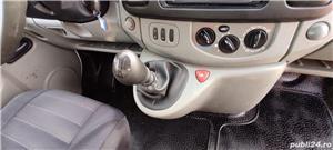 Nissan Primastar  - imagine 7