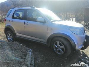 Daihatsu Terios TOP-4WD-1,5_105cp-GPL-Inmatriculata-ITP-12/2021 - imagine 4