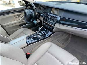 Bmw 520 D - imagine 4
